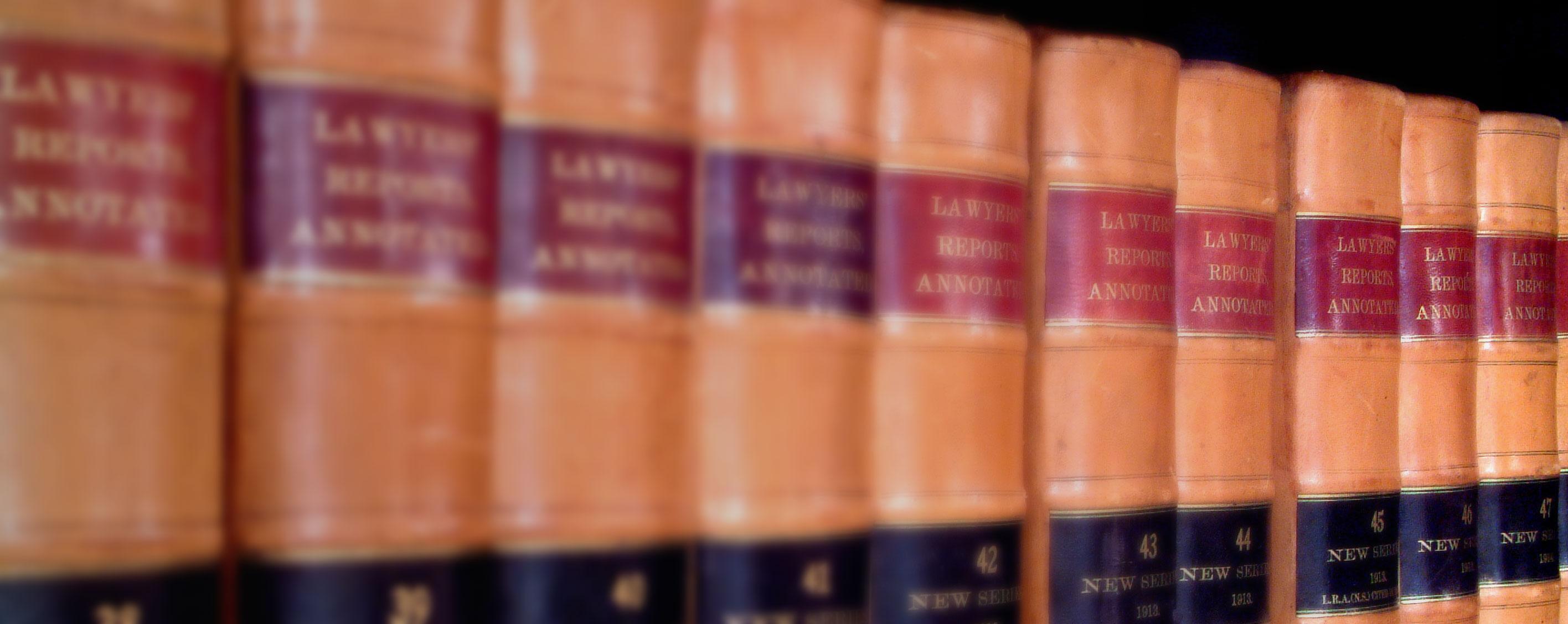 Prawo cywilne: