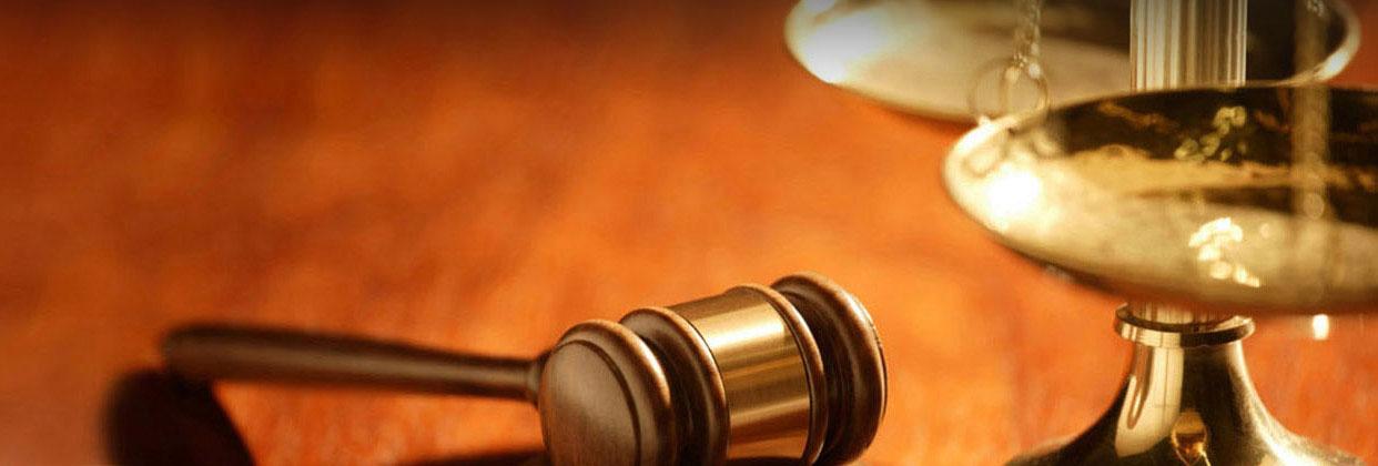 Prawo pracy i ubezpieczenia społeczne: